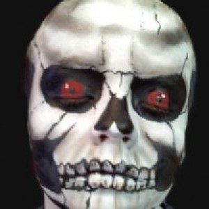 Fantasy Designs * Face & Body Art - Face Painter / Airbrush Artist in Cedar Park, Texas