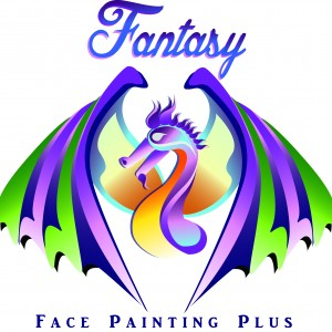 Fantasy Face Painting Plus - Face Painter / Caricaturist in Indianapolis, Indiana