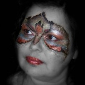 Fantasy Face Painting & WOW Factor Entertainment