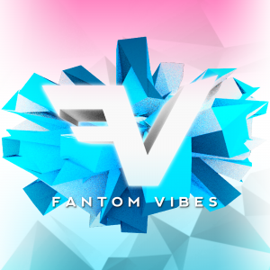 Fantom Vibes - Club DJ in San Antonio, Texas