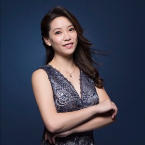 Fanya Lin - Classical Pianist in Minneapolis, Minnesota