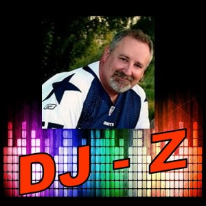FanZ Entertainment - Mobile DJ / Outdoor Party Entertainment in Allen, Texas