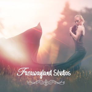 Farawayland Studios - Wedding Photographer in Vancouver, British Columbia