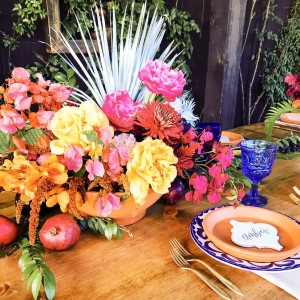 Farm and Field Events - Tables & Chairs / Party Rentals in San Diego, California