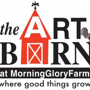 Farmer Sue and TheArtBarn at Morning Glory Farm - Children's Party Entertainment in Canton, Georgia