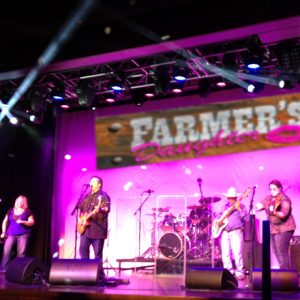 Farmer's Daughter - Country Band in Olyphant, Pennsylvania