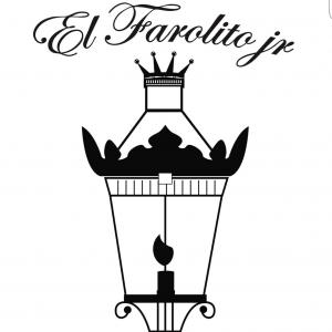 Farolito Of Fullerton - Caterer / Wedding Services in Placentia, California