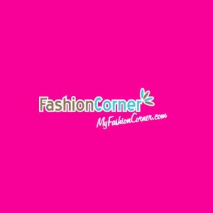 Fashion Corner - Warehouse Store - Video Services in Draper, Utah