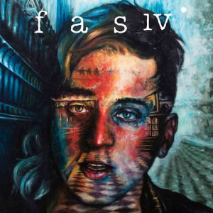 Fasiv - Singing Guitarist in San Francisco, California