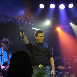 Fast 4 Ward - Country Band in Port Richey, Florida