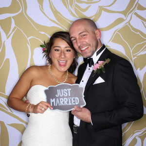 Fast Booth Photo Booth Rental - Photo Booths / Wedding Services in Grand Rapids, Michigan