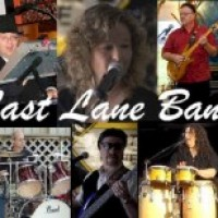Fast Lane Band - Cover Band / Top 40 Band in Wallingford, Connecticut