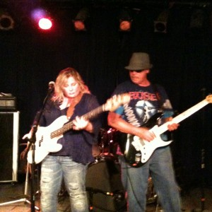 Fat Cat & The Felons - Classic Rock Band / Cover Band in Mauckport, Indiana