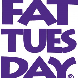 Fat Tuesday - Venue in Tempe, Arizona