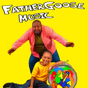 Father Goose Music - Children's Music in Brooklyn, New York