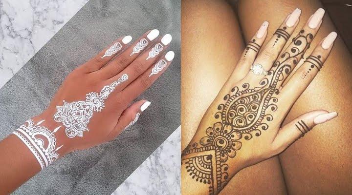 hire fatima eyebrow threading henna art henna tattoo. Black Bedroom Furniture Sets. Home Design Ideas