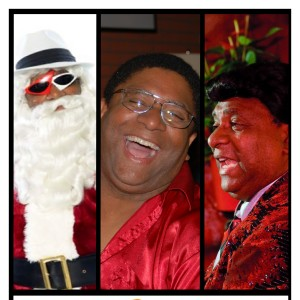 Jim Carter-Singer/Piano Player/Tribute Artist - Singing Pianist / Santa Claus in Orlando, Florida