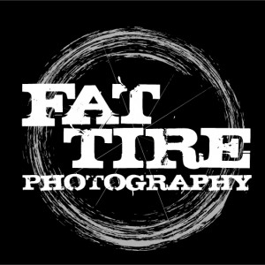 Fattire Photography - Photographer / Portrait Photographer in Mahopac, New York