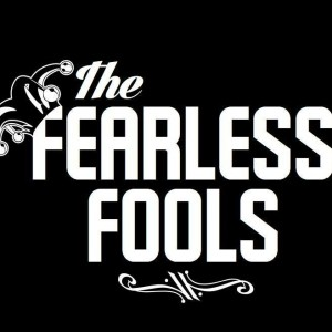 Fearless Fools - Comedy Improv Show in Clarksburg, West Virginia