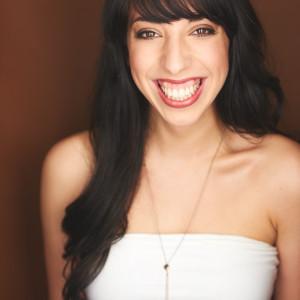 AC Bennett Youth Speaker & Comedian - Motivational Speaker in New York City, New York