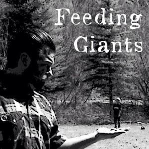 Feeding Giants - Acoustic Band in Glenwood Springs, Colorado