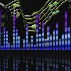 Feel Da Beatz Entertainment, LLC - Mobile DJ in Fort Lauderdale, Florida