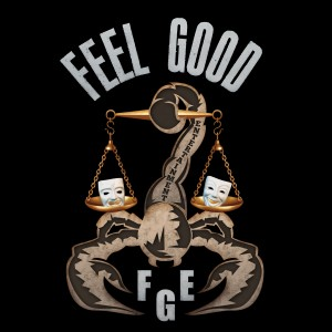 Feel Good Entertainment - Hip Hop Artist in Houston, Texas