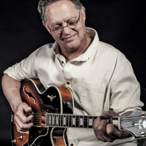 Feel Good Fred - Singing Guitarist in Springfield, Missouri