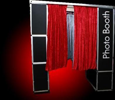 rental photobooth