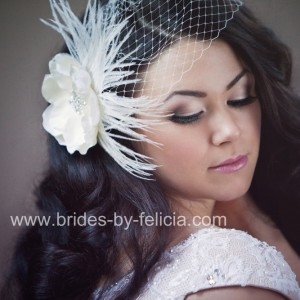 Felicia Bromba - Makeup Artist - Makeup Artist / Wedding Services in Vancouver, British Columbia