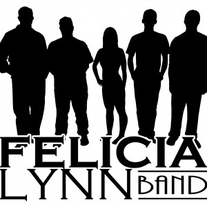 Felicia Lynn Band - Country Band in Pittsburgh, Pennsylvania