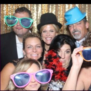 Feliciano Productions Photo Booth - Photo Booths / Family Entertainment in Williamstown, New Jersey