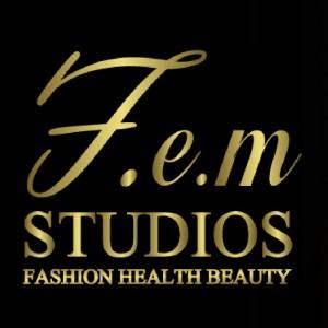 F.E.M Studios