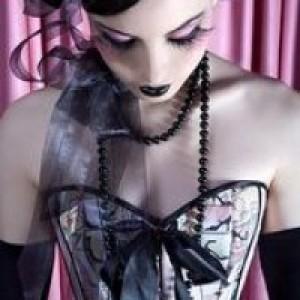 Femme Dulce Cabaret - Cabaret Entertainment in Tampa, Florida
