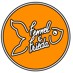 Fennel & Frieda - A Cappella Group / Singing Group in Pittsburgh, Pennsylvania