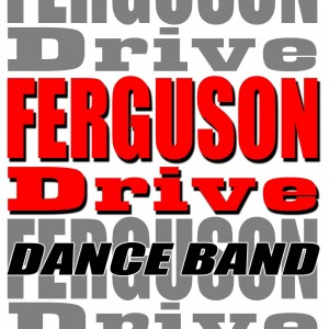 Ferguson Drive - Wedding Band in Woodstock, Ontario
