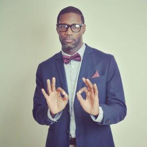 Fernando Royal Singleton - Hip Hop Artist in New York City, New York