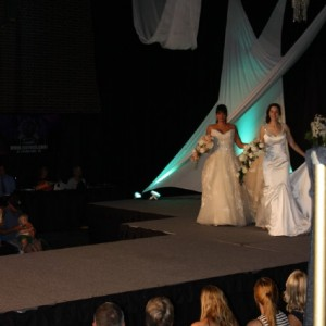 Fernlea Wedding Floral Specialists - Wedding Florist / Event Florist in Aylmer, Ontario