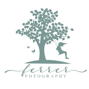 Ferrer Fotography - Photographer / Portrait Photographer in Chicago, Illinois