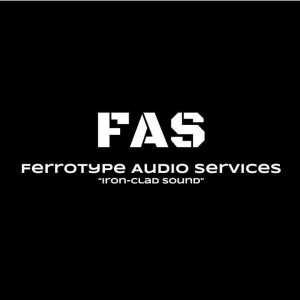 Ferrotype Audio Services
