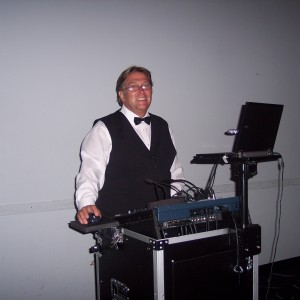 Festival of the Heart DJ Service - Wedding DJ / Wedding Musicians in Lincoln, Nebraska