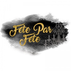 Fete Par Fete - Wedding Planner / Wedding Services in Pittsburgh, Pennsylvania