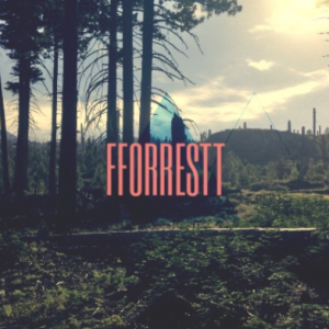 Fforrestt - Alternative Band / Rock Band in Long Beach, California