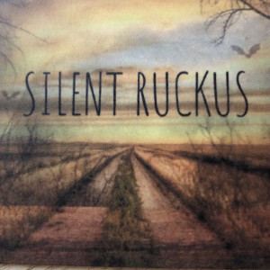 Silent Ruckus - Cover Band in Nashville, Tennessee