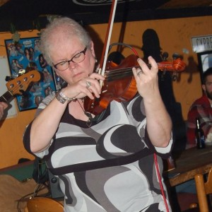 Fiddle - Country Band in Edmond, Oklahoma
