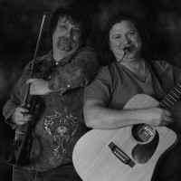 Fiddle n Guitar - Acoustic Band in Fort Wayne, Indiana