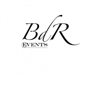 BdR Events - Event Planner in New York City, New York