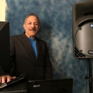 Fidelity DJ Service - DJ in Limerick Township, Pennsylvania