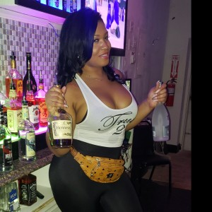 Fierce Bartending - Bartender in Gwynn Oak, Maryland