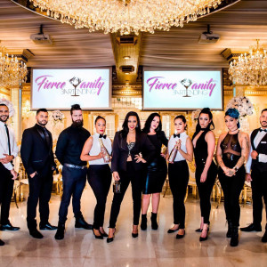 Fierce Vanity Bartending - Bartender / Wedding Services in Orlando, Florida